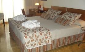 Oferta Viaje Hotel Hotel Hospedería Parque Monfragüe en Torrejón el Rubio