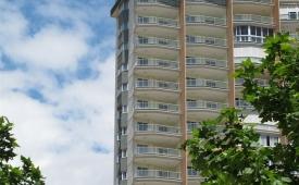 Oferta Viaje Hotel Hotel Apartamentos Playamar en Benidorm