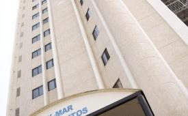 Oferta Viaje Hotel Hotel Luxmar Apartamentos en Benidorm