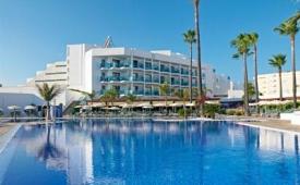 Oferta Viaje Hotel Hotel Hipotels Cala Millor Park Aparthotel en Cala Millor