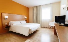 Oferta Viaje Hotel Hotel Sidorme las Rozas en Las Rozas de Madrid