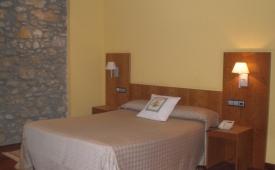 Oferta Viaje Hotel Hotel Gran Regente en Oviedo