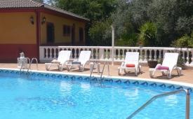 Oferta Viaje Hotel Hotel Zeus Merida en Mérida