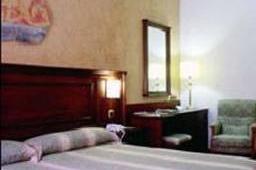 Oferta Viaje Hotel Hotel Las Lomas Mérida en Mérida