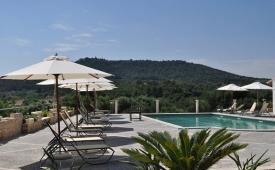 Oferta Viaje Hotel Hotel Son Burgues en Petra