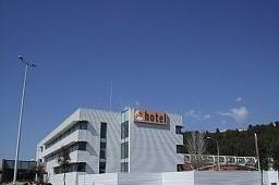 Oferta Viaje Hotel Hotel Sercotel AS Hoteles Porta de Barcelona en Castellbisbal