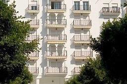 Oferta Viaje Hotel Hotel Miguel Angel Apartamentos en Estepona