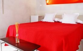Oferta Viaje Hotel Hotel Casa Blanco en Tarifa