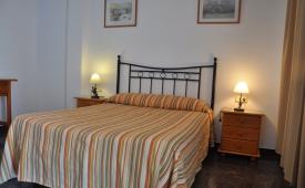 Oferta Viaje Hotel Hotel El Levante Hostal en Tarifa