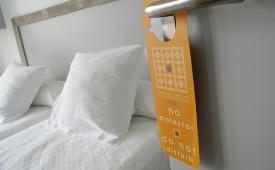 Oferta Viaje Hotel Hotel Misiana en Tarifa