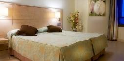 Oferta Viaje Hotel Hotel Kn Arenas del Mar en Granadilla de Abona