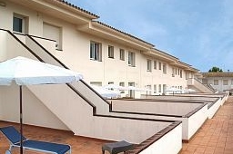 Oferta Viaje Hotel Hotel Platja D'aro en Platja d`Aro