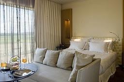 Oferta Viaje Hotel Hotel Valbusenda Resort Spa & Bodega en Toro