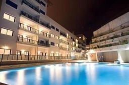 Oferta Viaje Hotel Hotel Exe Alicante Hills en Alicante