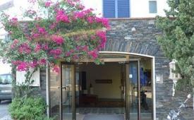 Oferta Viaje Hotel Hotel Port LLigat en Cadaqués