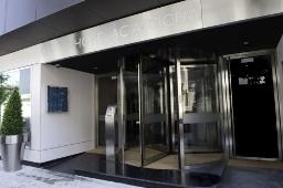 Oferta Viaje Hotel Hotel AC Atocha en Madrid