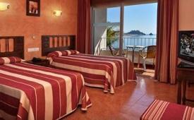 Oferta Viaje Hotel Hotel Arrayanes Playa Hotel en Los Alcázares