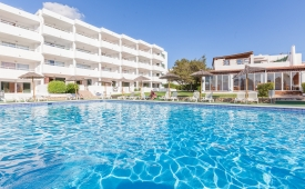 Oferta Viaje Hotel Hotel Torrent Bay By Intercorp Group en Sant Antoni de Portmany
