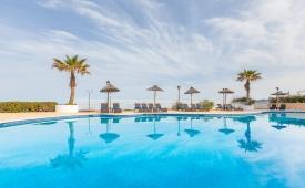 Oferta Viaje Hotel Hotel Marina Palace by Intercorp Group Apartments en Sant Josep de sa Talaia