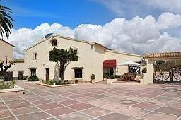 Oferta Viaje Hotel Hotel Del Priorat Hostal en Banyeres del Penedès