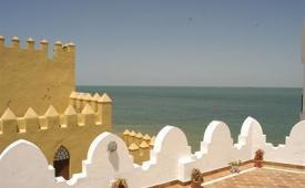 Oferta Viaje Hotel Hotel La Espanola en Chipiona