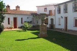 Oferta Viaje Hotel Hotel Villa Rosillo Casas Rurales en Aracena