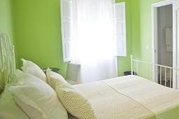 Oferta Viaje Hotel Hotel Five Gates en Osuna