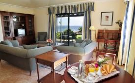Oferta Viaje Hotel Hotel Hipotels Natura Palace & Spa en Playa Blanca