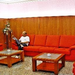 Oferta Viaje Hotel Hotel Portonovo en Portonovo