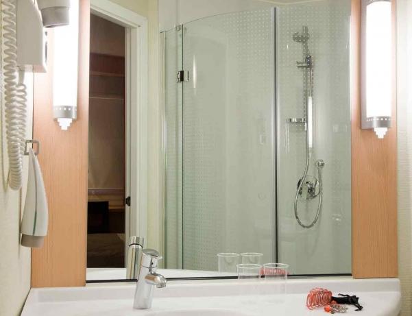 Oferta Viaje Hotel Hotel ibis Oviedo en Oviedo