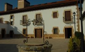 Oferta Viaje Hotel Hotel Casa Azcona en Zizur Mayor