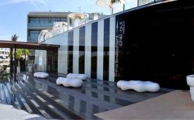 Oferta Viaje Hotel Hotel Aparthotel Four Elements Suites en Salou