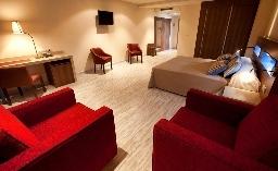 Oferta Viaje Hotel Hotel Allon Mediterrània en Villajoyosa