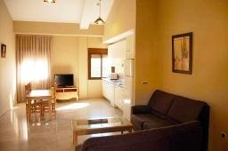 Oferta Viaje Hotel Hotel La Castilleja Apartamentos en Córdoba