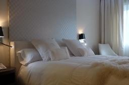 Oferta Viaje Hotel Hotel Gran Nagari Boutique & Spa en Vigo