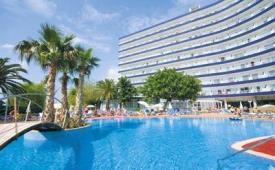 Oferta Viaje Hotel Hotel HSM Atlantic Park Hotel en Magaluf