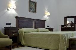Oferta Viaje Hotel Hotel Albarragena en Cáceres