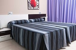 Oferta Viaje Hotel Hotel Las Villas de Amadores en San Fernando de Maspalomas