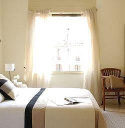 Oferta Viaje Hotel Hotel AinB B&B Eixample - Muntaner en Barcelona