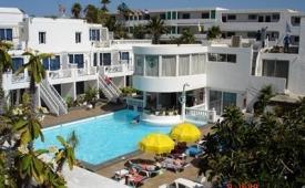 Oferta Viaje Hotel Hotel San Francisco Park en Puerto del Carmen