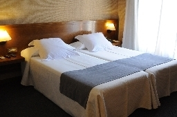 Oferta Viaje Hotel Hotel Hostal Sport Hotel en Falset