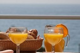 Oferta Viaje Hotel Hotel Claramar en Platja d`Aro