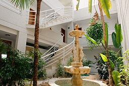Oferta Viaje Hotel Hotel Las Velas Apartamentos en Port de Pollença
