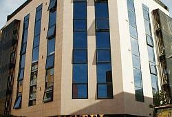 Oferta Viaje Hotel Hotel Benetússer en Benetússer