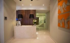 Oferta Viaje Hotel Hotel Carrís Cardenal Quevedo en Ourense