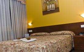 Oferta Viaje Hotel Hotel Playa Poniente en Gijón