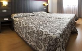 Oferta Viaje Hotel Hotel Via Norte en Miranda de Ebro