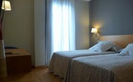 Oferta Viaje Hotel Hotel AACR Museo en Sevilla