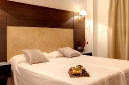 Oferta Viaje Hotel Hotel Madrid Torrejón Plaza en Torrejón de Ardoz