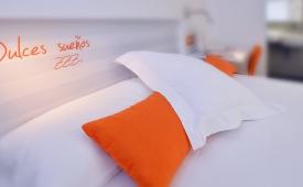 Oferta Viaje Hotel Hotel Bed4U en Pamplona